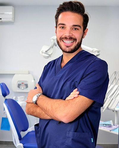 Dentista Madrid Cuzco barato