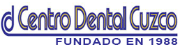 Ortodoncia dentista Madrid